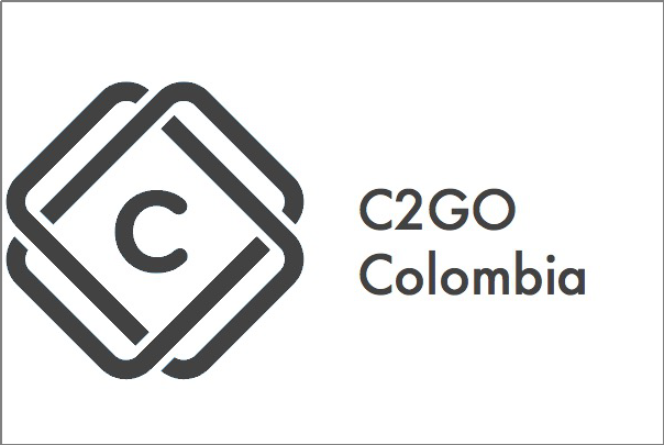 Cash2Go creates C2GO Colombia S.A.S. subsidiary to establish Colombia as second market